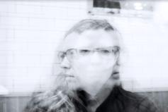 Meredith Horan, Senior Art History Major